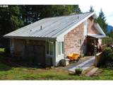 76854 High Prairie Rd - Photo 21
