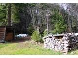 76854 High Prairie Rd - Photo 22