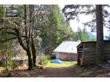 76854 High Prairie Rd - Photo 23