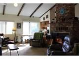 76854 High Prairie Rd - Photo 4