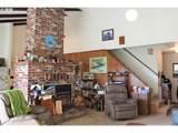 76854 High Prairie Rd - Photo 6
