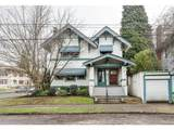 1830 13TH Ave - Photo 1