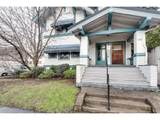 1830 13TH Ave - Photo 2