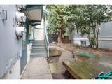 1830 13TH Ave - Photo 30