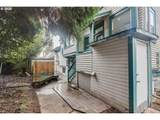 1830 13TH Ave - Photo 31