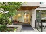 7910 31ST Ave - Photo 2