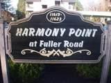 11663 Fuller Rd - Photo 2