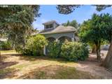 2460 26TH Ave - Photo 1