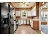 2460 26TH Ave - Photo 17