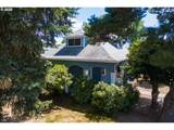 2460 26TH Ave - Photo 2