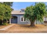 2460 26TH Ave - Photo 3