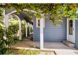 2460 26TH Ave - Photo 4