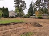 2101 47th Ave - Photo 1