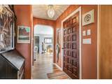 6805 Middle Way - Photo 2