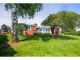 6805 Middle Way - Photo 24