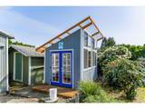 6805 Middle Way - Photo 25