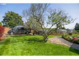 6805 Middle Way - Photo 29
