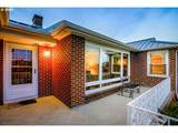 6805 Middle Way - Photo 31