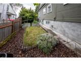 219 Estes Ave - Photo 23