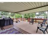 116 153RD Ave - Photo 23