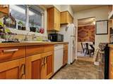 7020 Capitol Hill Rd - Photo 22