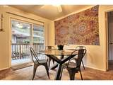 7020 Capitol Hill Rd - Photo 23