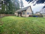 912 Chetco Ave - Photo 4