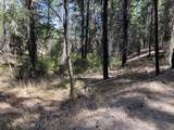 Ridge Top Rd - Photo 5