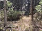 Ridge Top Rd - Photo 8