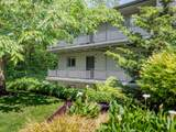 16200 Pacific Hwy - Photo 1