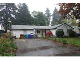 910 178TH Ave - Photo 1
