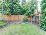 205 5TH St - Photo 31