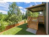 1024 47TH Ave - Photo 19
