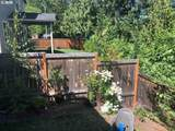 1024 47TH Ave - Photo 21