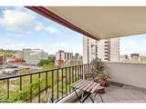 2221 1ST Ave - Photo 3