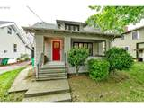 5312 12TH Ave - Photo 1