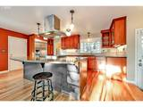 6220 23RD Ave - Photo 13