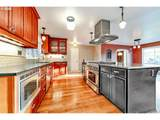 6220 23RD Ave - Photo 14