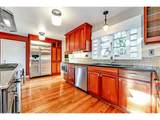 6220 23RD Ave - Photo 15