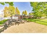 6220 23RD Ave - Photo 3