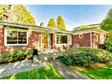 6220 23RD Ave - Photo 4