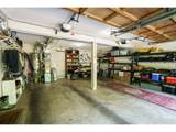 3867 Canby St - Photo 20