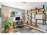 12937 61ST Ave - Photo 18