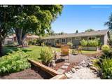 12937 61ST Ave - Photo 24