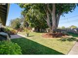 12937 61ST Ave - Photo 25