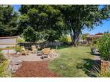 12937 61ST Ave - Photo 26