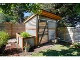12937 61ST Ave - Photo 27