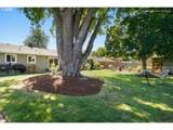 12937 61ST Ave - Photo 28