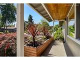 12937 61ST Ave - Photo 3
