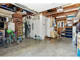 12937 61ST Ave - Photo 31